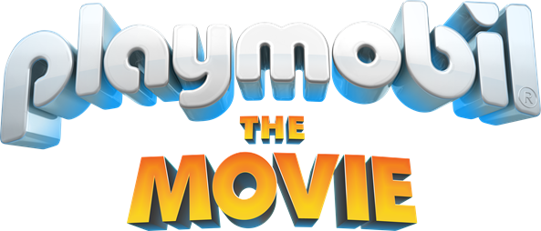 Playmobil The Movie Main Trailer London Connected